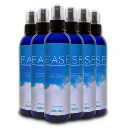 Ease Magnesium - 250ml 6x Pack