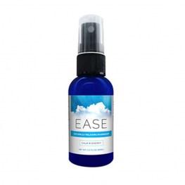 Ease Magnesium (Travel Size) - 60ml