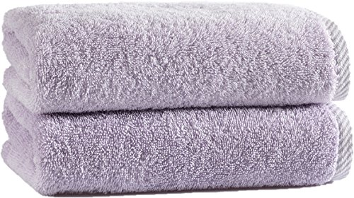 Cotton Hand Towels