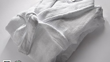 Cotton Bath Robes