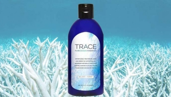 TRACE Ocean Minerals Solution