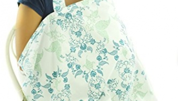 Breastfeeding Aprons